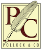 Pollock & Co. Lawyers in Lethbridge, Cardston, and Southern Alberta